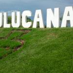 Chulucanas - Destino Turìstico 02