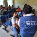 SIS transfiere S/ 38 millones a hospitales y centros de salud de la región Piura para garantizar cobertura de afiliados