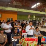 Anuncian cambios importantes para Mercado de Chulucanas