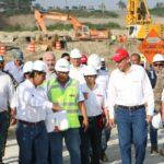 Gobierno transfiere más de S/ 3 100 millones para la Reconstrucción con Cambios