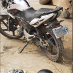 Carabayllo: Policía abatió a delincuente que intento robarle