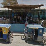 Acelerarán nuevo hospital de Sullana mediante el proceso de la Reconstrucción