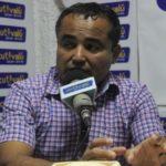 Alcalde de Castilla anuncia que donará aumento de sueldo a Pronoei