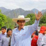 Presidente Martin Vizcarra llegará a Chulucanas en Febrero