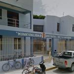 Municipalidad de la Matanza implementa Ruta Escolar 2019