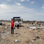 Contraloría alerta riesgos para la salud por deficiencias en el servicio de limpieza pública