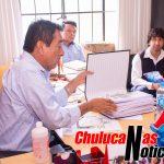 Solución al problema del Agua y Desague en Chulucanas por buen camino