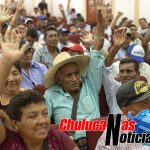 NACE PRIMERA ASOCIACIÓN DE GANADEROS DE LA PROVINCIA DE MORROPÓN – CHULUCANAS