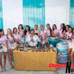 Fotos: Candidatas Miss Teen Internacional – Visita Chulucanas