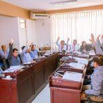 Entregarán Ordenanza que declara Feriado Regional Fiesta del Cautivo
