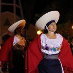 VUELVEN LOS SÁBADOS CULTURALES EN CHULUCANAS