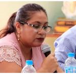 Población de Salitral de Morropón pide la vacancia para alcaldesa y regidores oficialistas
