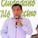 TRANSFIEREN MÁS DE S/ 20 MILLONES PARA OBRAS A LA MUNICIPALIDAD PROVINCIAL DE MORROPÓN – CHULUCANAS