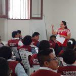 Qali Warma fortalece capacidades de subprefectos de Piura para garantizar vigilancia al servicio alimentario