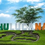 EPS Grau desmiente supuesto corte de servicio de agua en Chulucanas.