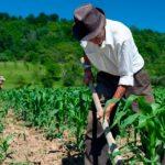 Gobierno formalizará 398 licencias para uso poblacional y 274 licencias para uso agrario en bloque de riego
