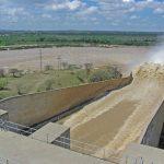 Minagri informa sobre la importancia de la disponibilidad hídrica y el uso planificado del agua