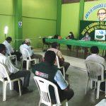 Eligen comité electoral y de impugnación para elecciones de Usuarios de Agua