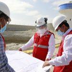 Advierten posibles sanciones por demora en plan de reconstrucción por sismo en Piura