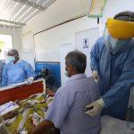 Piura: Alerta por 4 muertes y más de 4 mil 500 casos de dengue