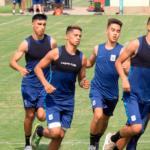 Alianza Lima: conoce el probable once titular para iniciar la temporada 2019