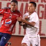 ¡Oficial! Nelson Cabanillas reforzará la volante de Universitario y se suma a la pretemporada
