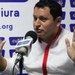 Piden a Contraloría evaluar designación de funcionarios de Servando García