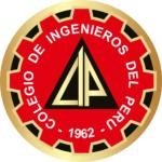 Colegio de Ingenieros Piura se pronuncia ante posible Fenómeno el Niño