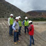 En Huarmaca Contraloria detecta riesgo de pago mayor a S/ 1.5 millones por trabajos no ejecutados