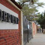 Irregularidades en instituto de UNP ocasionan perjuicio mayor a S/ 600 mil