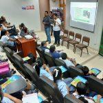 """""""Conociendo los bosques secos"""", el I concurso de fotografía para estudiantes de universidades e institutos del norte del Perú"""