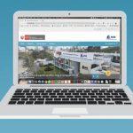 Autoridad Nacional del Agua implementa plataforma virtual para atender a usuarios