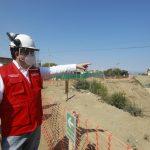 Contralor General realizará jornada de supervisión en provincias de Piura