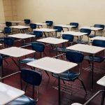 """Director Regional de Educación: """"PIURA NO ESTÁ PREPARADA PARA REGRESAR A CLASES PRESENCIALES"""""""