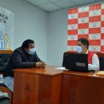 Ciudadanos de Ayabaca podrán alertar sobre uso inadecuado de bienes y recursos públicos